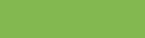 http://hitfish.ru/bitrix/templates/eshop_bootstrap_green/i/logo.png